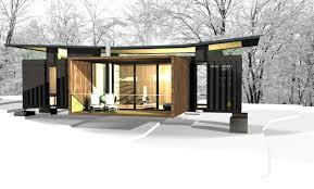 interesting shipping container cabins photo design ideas tikspor