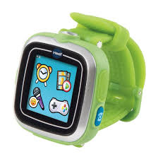 electronic gadgets electronic toys gifts for kids familyeducation