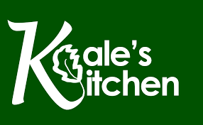 announcing kale u0027s kitchen in indianapolis kale u0027s kitchen