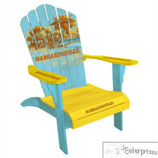 Best Price Patio Furniture by Compare Prices Patio Chairs Best Price With Jimmy Buffet