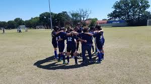Carrollton Flag Football North Tx Soccer 2016 2017 Texas Charter Academic
