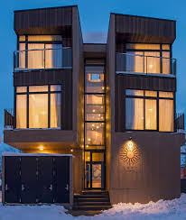 book loft niseko apartments luxury vacation rentals by zekkei
