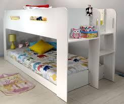 Kids Bunk Beds Kids Midi Single Bunk Beds With Safe Designs - Kids bunk beds sydney