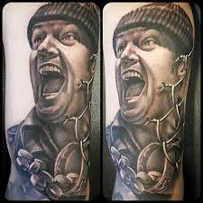 these jack nicholson tattoos are as good as it gets u2013 staciemayer com