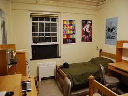 cute design ideas college supplies room decor dorm pranks posters