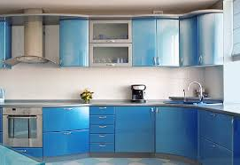 Kitchen Cabinet Price Comparison Kitchen Cabinets Where To Start How To Choose
