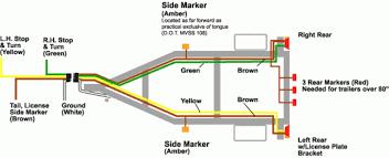 blazer led trailer lights famous blazer trailer lights wiring diagram pictures inspiration
