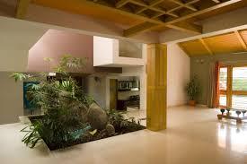 Home Design Classes Online Leonawongdesign Co Interior Design Online Courseslgarden Design