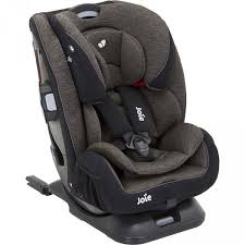 siege isofix groupe 0 1 siège auto every stage isofix ember groupe 0 1 2 3 stage