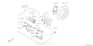 isuzu rodeo engine parts diagram dodge stealth wire harness honda