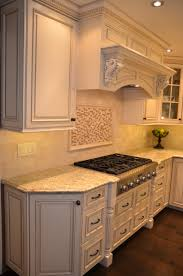 Kitchen Island Shapes Decorative Glazed Cabinets Marlboro Nj By Design Line Kitchens