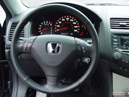 2003 Honda Accord Coupe Interior Steering Wheel Swap Page 2 Drive Accord Honda Forums