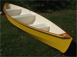 50 best boat plans for winter projects images on pinterest boat