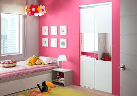 decoration de porte de chambre mdf placard decoration lit complete bois porte enfant newsindo