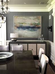 celebrating home home interiors celebrating with art 5 years together u2014 romanoff elements
