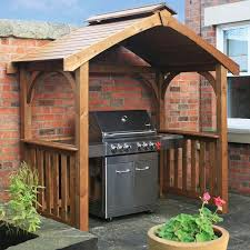 best 25 bbq gazebo ideas on pinterest outdoor grill space