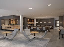 robert s kimball associates commercial u0026 residential led
