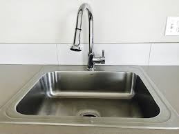 Kitchen Faucet Portland Oregon The Prescott Rentals Portland Or Apartments Com
