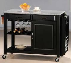 Choosing Movable Kitchen Cabinets Elegant Furniture Design - Portable kitchen cabinets