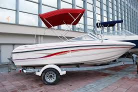 Vehicle Bill Of Sale Ontario by Pleasure Craft Licences Questions And Answers Transport Canada