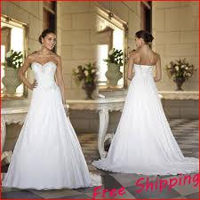 96 best wedding dresses images on pinterest wedding dressses