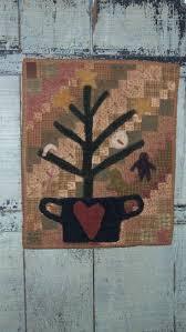 155 best cheri payne quilts images on pinterest primitive