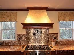 fasade kitchen backsplash tin backsplash for kitchen fasade backsplash inspiration