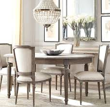 French Provincial Dining Room Furniture French Country Round Dining Table And Chairs French Country Round