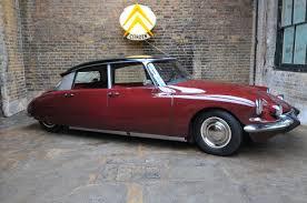 lexus za 2 miliony top most beautiful cars of the 1950 u0027s swide rides pinterest