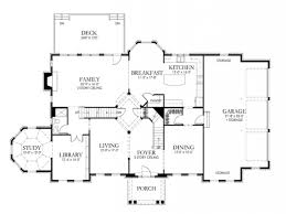 Federal Style House Plans Collection Georgian Floor Plan Photos The Latest Architectural