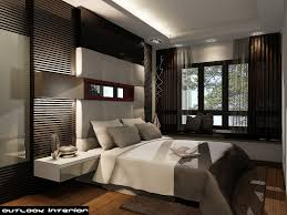 Home Interior Company Stylish Singapore Interior Design Interior Design Work 31 Outlook