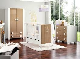 Baby Nursery Furniture Sets Clearance Baby Nursery Furniture Sets Clearance With Uk Plans 14