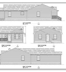 leed house plans green passive solar house plans 3 leed home plans airm bg
