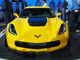 corvette z06 2015 price 2015 chevrolet corvette z06 a supercharged supercar updated 0 60