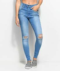 Miss Me Jeggings Women U0027s Jeans