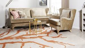 tappeti vendita tappeti moderni eleganti complementi d arredo dalani e ora westwing