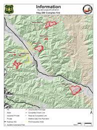Missoula Montana Map by 2017 09 04 12 26 28 002 Cdt Jpeg