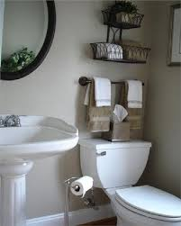 downstairs bathroom decorating ideas bathroom decorating ideas