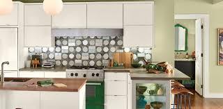 Kraftmaid Peppercorn Cabinets Kraftmaid Custom Cabinetry Lowe U0027s Canada