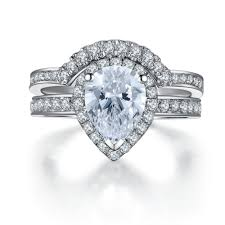 filigree engagement rings compare prices on engagement rings white gold online shopping buy