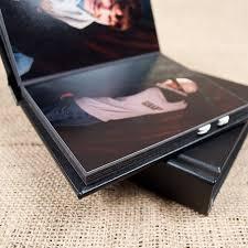 Self Adhesive Photo Albums Self Stick Photo Albums