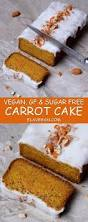 best 25 gluten free carrot cake ideas on pinterest easter