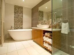 bathroom wall and floor tiles ideas tiling ideas for bathrooms toberane me