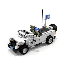 lego army jeep яik u0027s most recent flickr photos picssr