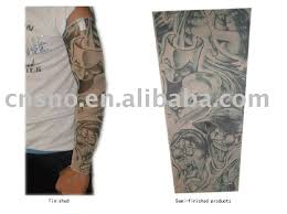 urban tattoo full sleeve tattoos