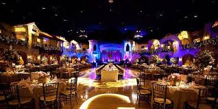 wedding venues in indianapolis indianapolis wedding receptions wedding venue the indiana roof