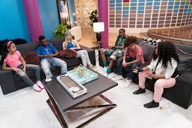 Who Won Last Chance Kitchen Season 11 Who Won Season Two Of U0027the Rap Game U0027 Radio And Tv Talk