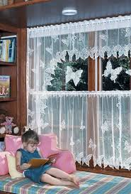 Butterfly Kitchen Curtains 60 Best Butterfly Kitchens Images On Pinterest Butterflies Cafe