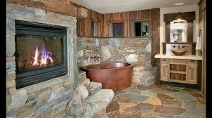 50 rustic bathroom wood design furniture ideas 2017 amazing