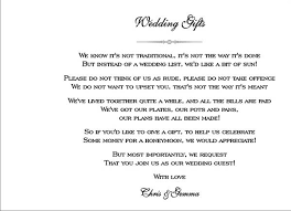 wedding gift poems breathtaking poem on wedding invitation 55 on best wedding
